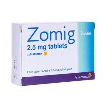 cloud-pharmacy-zomig-zomig-1576491487Zomig
