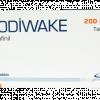 modiwake_200mg_30t_11062012
