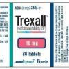 trexall_e942f8db-510f-44d6-acb5-b822196f5e8c-04