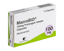 simple-online-pharmacy-macrobid-s-r-100mg-x-14-1-course-1548117014Macrobid-100mg