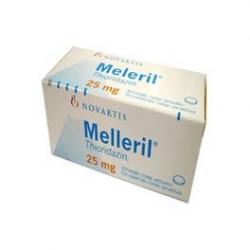 generic-mellaril-thioridazine
