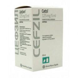 cefzil-125-mg-5-ml-60-ml-