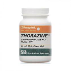 Thorazine-GlaxoSmithKline-2183-p