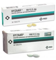 Hyzaar6001PPS0