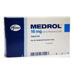 medrol-16-mg-tablet-500x500