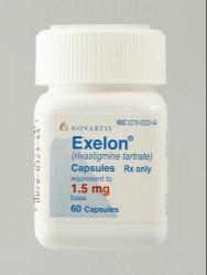 exelon-500x500