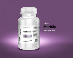 Meridia_Ad_tm