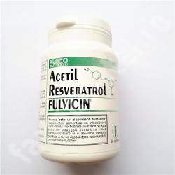 acetyl-resveratrol-cu-fulvicin-60-capsule-raco-10060573
