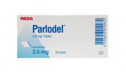 Parlodel-30tabs-2