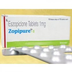 Zopipure