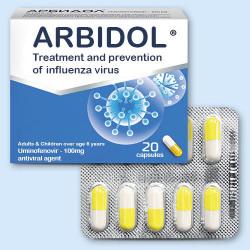 Umifenovir-capsules-cps