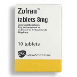 zofran-8-mg-10-tablets-