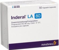 inderal-la-500x500