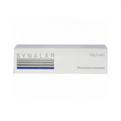 Synalar-Cream-30g