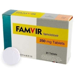 famvir-250mg-tablet-500x500