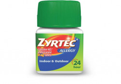 zyrtectablets-0