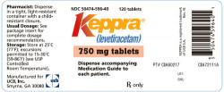 Generic-Keppra-Levetiracetam-Tablets