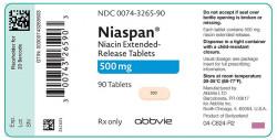 label-niaspan-500mg-90ct