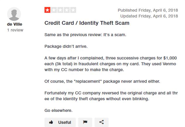 GenericDoctor com Reviews, Coupons  Is it Scam or Legit