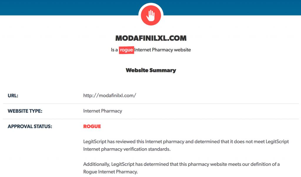 generic kamagra online pharmacy from canada